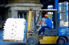 ipari logisztika, logisztika, raktárak