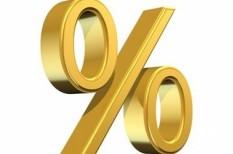1 százalék, civil szervezet, személyi jövedelemadó, szja, társadalmi felelősségvállalás
