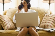 hatékonyságnövelés, home office, motiváció, munkaszervezés, otthoni munkavégzés, távmunka