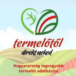 termelotol.hu