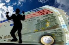 beruházás, kkv, uniós források, uniós pályázatok, uniós pénzek