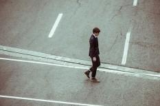 hatékony cégvezetés, munkahelyi stressz, változás, változásmenedzsment