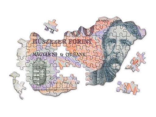 fontos változások jönnek az iparűzési adóban