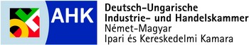 Német-Magyar Ipari-és Kereskedelmi Kamara