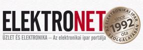 ELEKTROnet Online