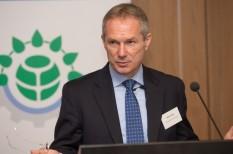 élelmiszerbiztonság, fenntartható fejlődés, fenntartható település, klímavédelem