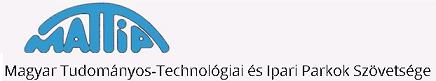 Magyar Tudományos-Technológiai és Ipari Parkok Szövetsége