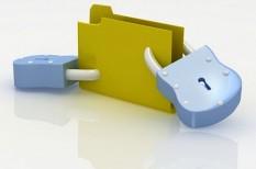 hitelesítés, keresőoptimalizálás, online kereskedelem, seo, ssl, webshopok