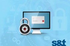 adatvédelem, direkt marketing, feliratkozás, gdpr, hírlevél, reklám