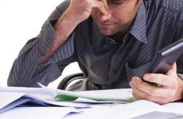 biztosítás, járadékfizetési törvény, kártérítés, munkahelyi baleset, munkavállaló
