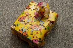 ajándék, karácsonyi ajándék, kozmetikum