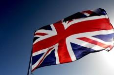 brexit, eu, európai unió, exportveszteség, feldolgozóipar, ipar, járműipar, nagy-britannia, szigetország