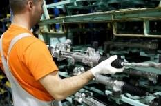 acélgyártók, acélipar, autógyártás, autóipar, magyar acél, mvae, személygépjármű