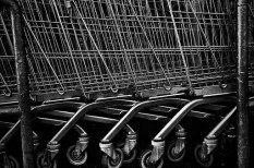 dsa, etikus cég, fogyasztóvédelem, garancia, vásárlás