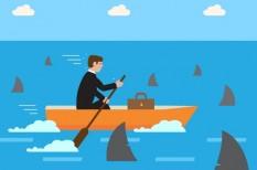 céges kockázatok, it-biztonság, kockázatkezelés, siker kritérium, sikeres vállalkozás