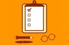 adókedvezmények, adótörvény változások, ekaer, év végi zárás, hipa, környezetvédelmi termékdíj, pénzügyi zárás, reklámadó