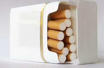 cigaretta, dohányzás, szabadnap, Szentes