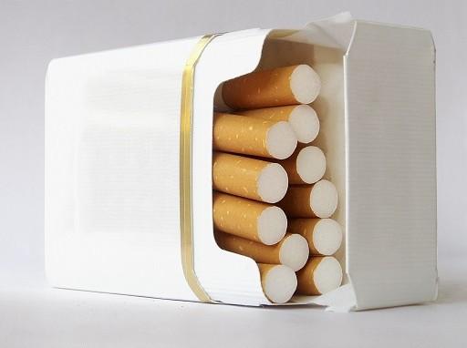 egységes lesz a cigaretták doboza