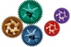 beszerzés, beszerzői közösség, borászat, borászok, hatékony beszerzés, kkv beszerzés, közösségi beszerzés