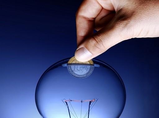 spórolhatunk az energiahatékonysággal