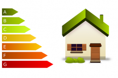 beruházás, hőszivattyú, kkv pályázatok, megújuló energia, napelem, napkollektor, uniós pénz, vidékfejlesztés
