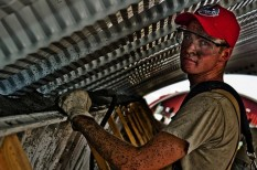 építőipar, jogi kisokos, pótmunka, szerződés, többletmunka, új Ptk.