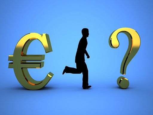 merre tart az eurózóna