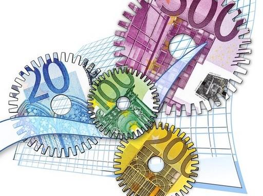 uniós források mozgatják a gazdaságot