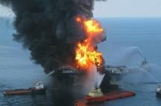 kártérítés, környezetszennyezés, olajkitermelés