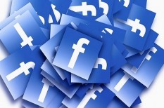 facebook, innováció