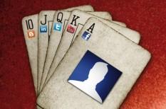 céges facebook megjelenés, facebook marketing, közösségi média