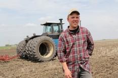 agrárium, ekaer, elektronikus árukövetési rendszer, fuvarozás, jogszabály, traktor
