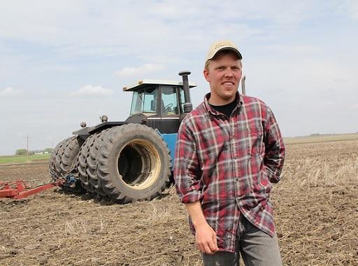 sok mezőgazdasági munkás sirathatja majd a munkáját