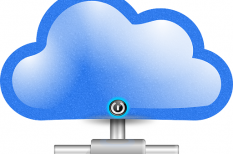 adattárolás, felhő informatika, infokommunikació