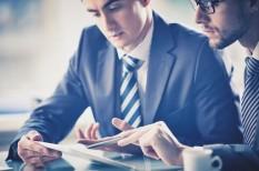 induló vállalkozás, könyvelő, üzleti terv