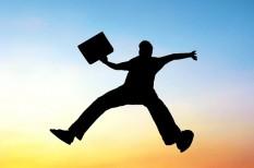 kkv, pályázat, támogatás, vállalkozás