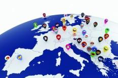 holding, külföldi adózás, külföldi terjeszkedés, külpiaci terjeszkedés, telephely