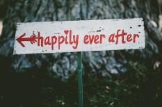 bizalmi vagyonkezelés, házasság, házassági szerződés, vagyoni különbségek, vagyonjogi szerződések