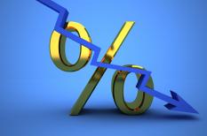 alapkamat, gazdasági kilátások, infláció, vállalati hitelezés