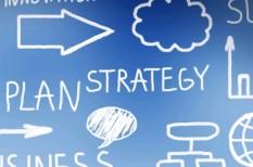 innotrade, innovatív kisvállalkozás, magyar startup, mnkh, startup