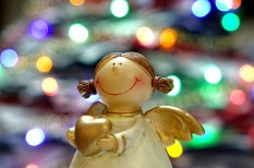 játékpiac, karácsonyi szezon, online kereskedelem