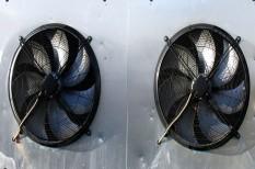 energiahatékonyság, energiatakarékosság, fűtési szezon, klímaberendezés