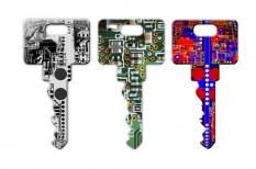 adatlopás, adatszivárgás, dokumentumkezelés, hacker, it-biztonság