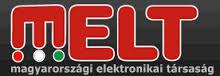 MELT Magyarországi Elektronikai Társaság