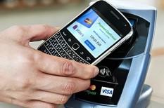 mobilfizetés, nfc, okostelefonok, paypass