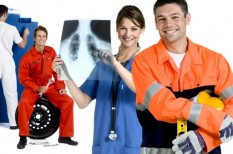 atipikus foglalkoztatás, elvándorlás, munkaerőhiány, népességfogyás, rugalmas foglalkoztatás, szakemberhiány