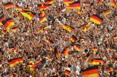 innovatív kisvállalkozás, it-szektor, külpiac, külpiaci terjeszkedés, németország, sikersztori
