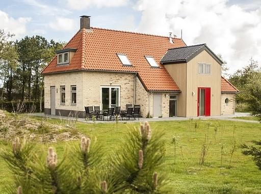 vidéki ház, nyaraló