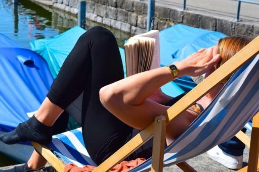 nyaralás hosszú hétvége, pihenés nyugalom