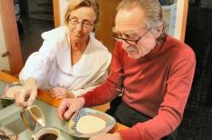 nyugdíj, nyugdíj előtakarékosság, öngondoskodás